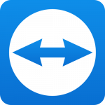 TeamViewer_Logo_Icon_Only