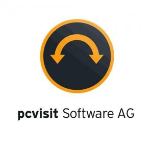 pcvisit-logo-web-300x300