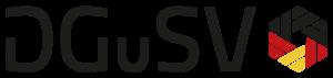 DGuSV_oS